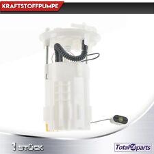 Kraftstoffpumpe Dieselpumpe Nissan Primastar Renault Trafic II Opel Vivaro J7