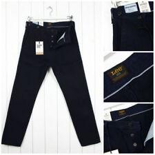 Pantaloni da uomo Lee Cotone Taglia 32