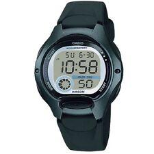 Casio LW-200-1B Wristwatch