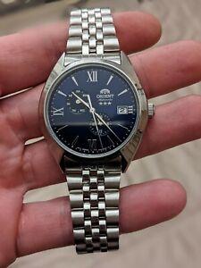 Orologio Orient Automatico