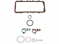 For 1995-2002 Lincoln Continental Conversion Gasket Set 43231PH 1996 1997 1998