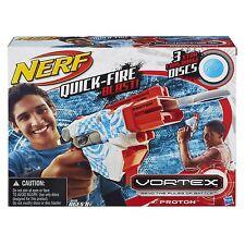 Nerf Vortex Proton Blaster. Brand
