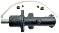OEM Brake Master Cylinder MC390021 Fits Peugeot 405 89-90