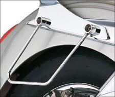 Suzuki Boulevard M109R 2006-2014 M109R BOSS 2014 Cobra Saddlebag Supports 080829