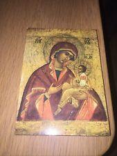 russian religious
