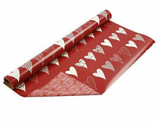 Christmas Theme Wrapping Papers