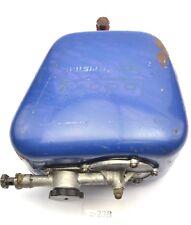 Moto Guzzi Lodola 235 Gran Tourismo - Öltank Tank Motoröl Ausgleichsbehälter