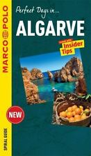MARCO POLO ALGARVE - DROUVE, ANDREAS, DR./ SPARRER, PETRA (EDT) - NEW BOOK