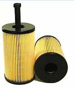 QUALITY OIL FILTER MD-425