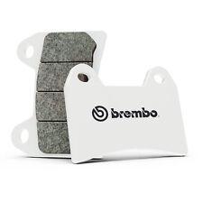 BREMBO frittage Plaquette de freins YAMAHA R1 RN01 RN04 RN09 RN12 RN32 - pièce