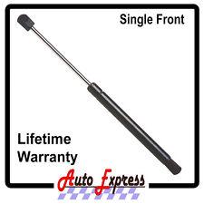 1 Hood Lift Support Strut Prop Rod Arm Shock Gas Spring  Mercedes-Benz C230 C320