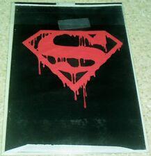 Superman 75 Memorial Set, (NM- 9.2) 1992 unopened set! 33% off Guide!