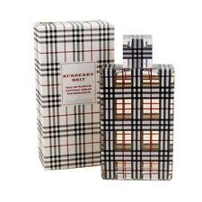 Burberry Brit EDP 50ml Eau de Parfum for Women New&Sealed
