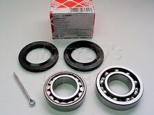 OEM Quality Rear Wheel Bearing Kit VW T25 Transporter Camper & Van 1980-1992