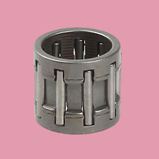 Clutch Needle Cage Bearing For STIHL 021 023 025 MS210 MS230 MS250 Chainsaw NEW