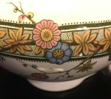 Vintage T Furnival & Sons (Chantilly) China  Dish No Lid 68940