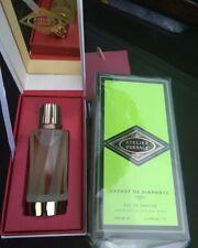 Atelier Versace Cedrat De Diamante Eau de Parfum Unisex 3.4 Oz 100 Ml New! SALE!