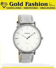 OROLOGIO OOZOO C7736