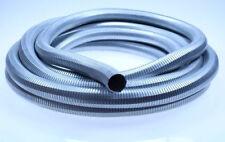 Abgasschlauch / Metallschlauch 25mm 400°C