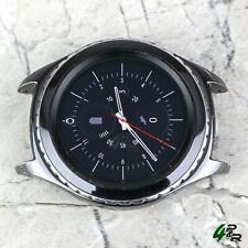 Samsung Gear S2 Classic SM-R735T (T-Mobile) Smart Watch-Only *READ*