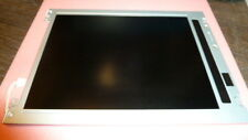 "NEW 1PC SHARP LM10V332 Screen display Color STN-LCD Module PANEL 10.4"" INCH"