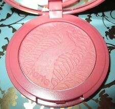 Tarte Amazonian Clay 12-hour Blush or Highlighter * U Choose Shade FS 0.20 oz.