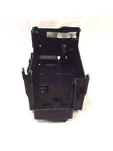 BUICK LACROSSE REGAL CADILLAC XTS BATTERY TRAY 23128537