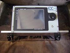 EX~i model 3000 flow computer