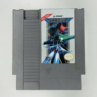 Konami Gradius (Nintendo Entertainment System, 1986) NES