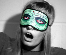 Zombie Sleep Mask - *by Archie McPhee* FUNNY GIFT!
