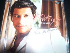 Patrizio Buanne Vive Le Dolce Vita (Australia) CD – New