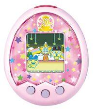 Bandai Tamagotchi Mix 20th Anniversary m!x ver. Royal Pink Japan