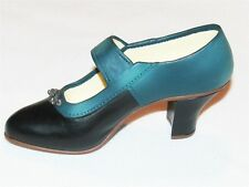 Just The Right Shoe 1 Suffragette 25041 Miniature Collectables
