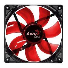 Ventole 3-pin/4-pin 40CFM per chassis