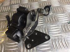 Ford Galaxy Mk1 - OSR Rear 1/4 Glass Electric Motor - 7M0847080 - 96>00