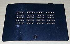 Packard Bell Hera C laptop memory cover FOX34PE1BAPB00 - FREE POST