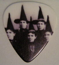 Wicca COVEN (1) Guitar PICK SPELL Magick Witchcraft Witch Great Gift!