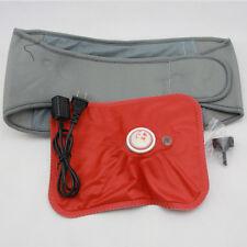 Grey Water Heaters Warm Belt Hand Body Warm Flannelette Waistband Bags Hot Sale
