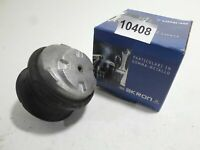 Support Suspension Engine Right Engine Mounting Right Mercedes C Class