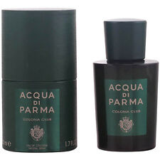 Acqua di Parma colonia club 50 ml Vapo