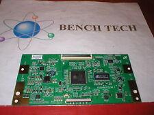 Sony Y320AB01C2LV0.1 /E2362E   T Con Board For Model KDL-32L4000
