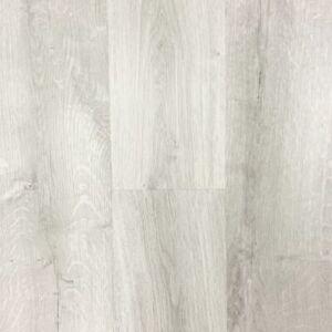 SPC Rigid Core Waterproof Click Vinyl Flooring DIY Uniclic 03 £16.99m2