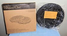 Pampered Chef Microwave Chip Maker [Set of 2] (NEW)