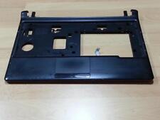 Telaio scocca touchpad per Samsung N145 - N145 PLUS case cover palmrest