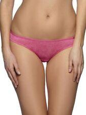 Gossard Animal Print Thongs for Women