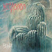 HGICH.T - MEGABOBO  VINYL LP + CD NEU