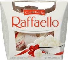Rocher Raffaello - Almond Coconut Treat,150g $10.57  15 ct Ballotin