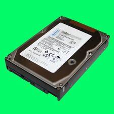 Festplatte Lenovo IBM Thinkserver 146 GB SAS 15K 45J6211 45J9658 HUS153014VLS300