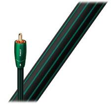 AudioQuest Forest 0.75m Digital Coaxial Audio Cable