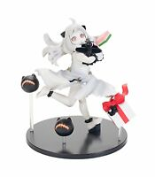Figura Kantai collection Kancolle Northern Princess ORIGINAL IMPORTADO DE JAPON